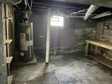 2962 Booth St - Photo 23