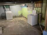 2962 Booth St - Photo 24
