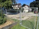 2962 Booth St - Photo 25