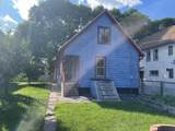 2962 Booth St - Photo 27