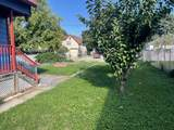 2962 Booth St - Photo 28