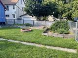 2962 Booth St - Photo 29