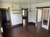 2962 Booth St - Photo 6