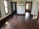 2962 Booth St - Photo 7