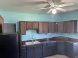 2962 Booth St - Photo 9