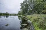400 River Rd - Photo 45