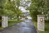 1715 Lakeshore Dr - Photo 32