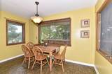 4325 Westway Ave - Photo 10