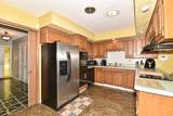 4325 Westway Ave - Photo 11