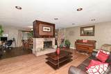 4325 Westway Ave - Photo 4