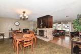 4325 Westway Ave - Photo 8
