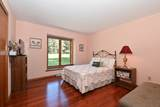 4355 Pleasant Valley Rd - Photo 22