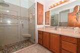 4355 Pleasant Valley Rd - Photo 24