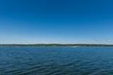 N23W28234 Beach Park Cir - Photo 15