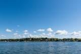 N23W28234 Beach Park Cir - Photo 16