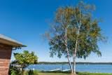 N23W28234 Beach Park Cir - Photo 17