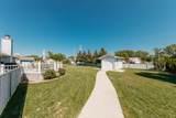 6074 Elaine Ave - Photo 40