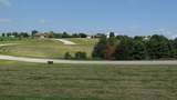 LOT 16 16TH FAIRWAY DR - Photo 1