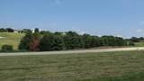LOT 16 16TH FAIRWAY DR - Photo 2
