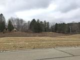 Lot 2 Wolf Dr - Photo 3