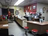 2013 Rapids Rd - Photo 5
