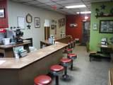 2013 Rapids Rd - Photo 7