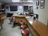 2013 Rapids Rd - Photo 8