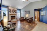 8852 Quail Run - Photo 5
