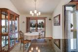 8852 Quail Run - Photo 7