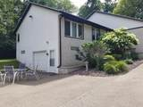 6949 State Rd 213 - Photo 10