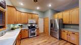 6949 State Rd 213 - Photo 13