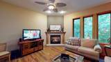 6949 State Rd 213 - Photo 15