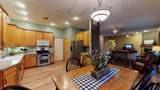 6949 State Rd 213 - Photo 2