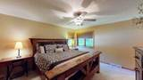 6949 State Rd 213 - Photo 4