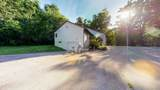 6949 State Rd 213 - Photo 72