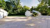 6949 State Rd 213 - Photo 73