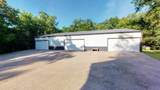 6949 State Rd 213 - Photo 8