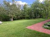S50W34302 Ridgeway Dr - Photo 21