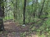 S50W34302 Ridgeway Dr - Photo 26
