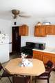 1731 73rd St - Photo 28