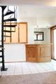 1731 73rd St - Photo 6