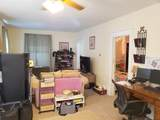6737 25th Ave - Photo 5