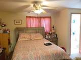 6737 25th Ave - Photo 8