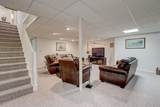 5310 Wind Point Rd - Photo 26