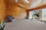 13211 White Cedar Rd - Photo 22