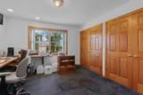 13211 White Cedar Rd - Photo 25