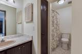 8550 Waterford Ave - Photo 17