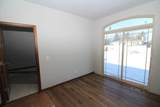1418 Country Club Dr - Photo 4