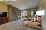 N85W15650 Ridge Rd - Photo 5
