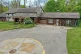 N132W17303 Rockfield Rd - Photo 12